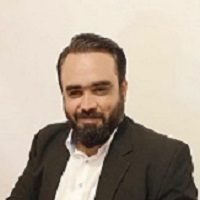 Hussain Gardezi