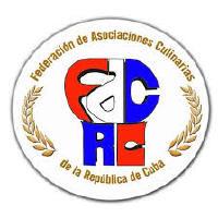 Federación de Asociaciones Culinarias de la República de Cuba
