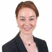 Neïla Rebrab