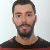 Jordi Peiró