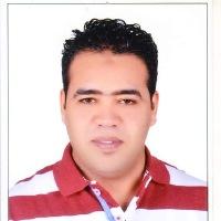 Ali Ismail