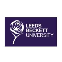 Leeds Beckett University – School of Events, Tourism & Hospitality