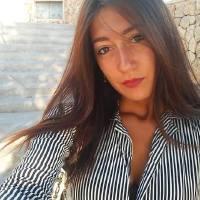 Valentina Cordella
