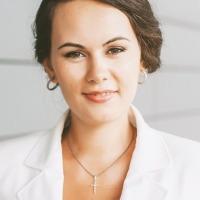 Anna Yurinok
