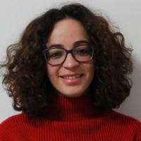 Paola Di Bello