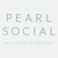 Pearl social