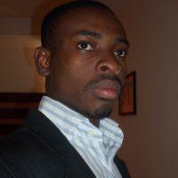 Kingsley Uche