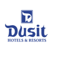 Dusit Club Lounge Manager