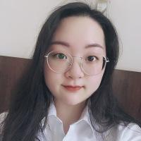 Wenjie Xue