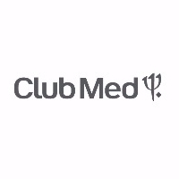Club Med Jobs - Europe, Africa & Middle East