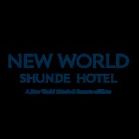 New World Hotel Shunde