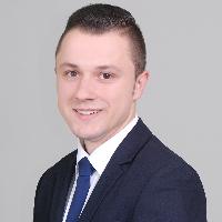 Asen Krumov