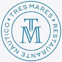 RESTAURANTE TRES MARES NAUTICO