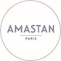 Amastan Paris