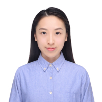 Weiwei Xie