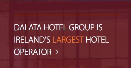 Dalata Hotel Group
