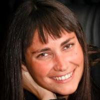 Cecilia Crespo