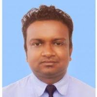 Keshan Nadeera