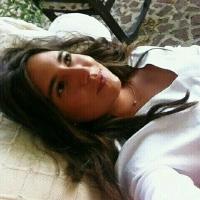 Alejandra Sanz