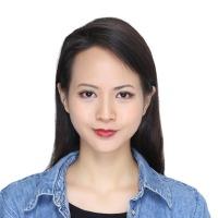 Fan-Wen Chang