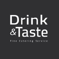 Drink&Taste