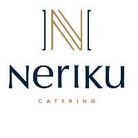 Neriku Catering