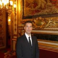 Jean-Baptiste Guichesseux