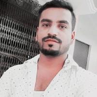 Kuldeep kumar Yadav