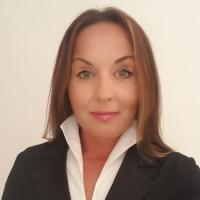 Angela Lupusor