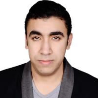 Amr Abdelghafar