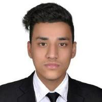 Prasant Khadka