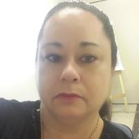 Patricia Neves da R. Pereira