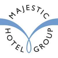 Majestic Hotel Group