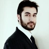 Muhammad Faizan Dar