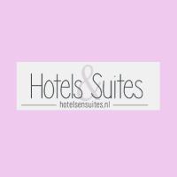 Hotels & Suites