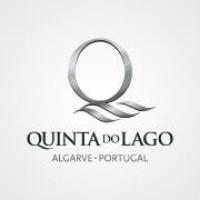 Internship at Quinta do Lago Resort (F&B, Reception and others)