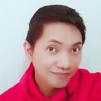 Alvin Pena
