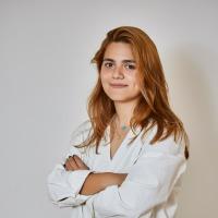 Emiliya Akhmedova