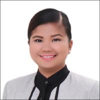 Marie Louise Patriz Buenafe Sabado