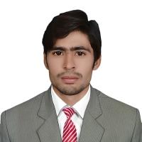 Hafiz Ahsan Waseem