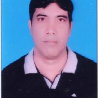 Mohammad Parwez