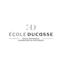 Ecole Ducasse - École Nationale Supérieure de Pâtisserie