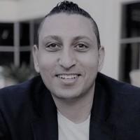 Khaled Kamal