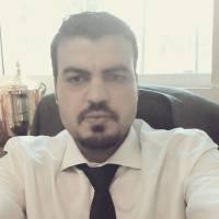 Ahmed Hendawy