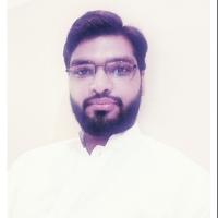 Mehboob Ahmad