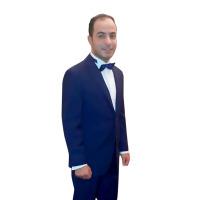 Haytham Saber