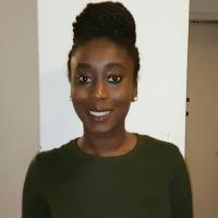 Sokhna Aminata Samb