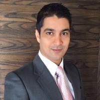 Vishal Kshirsagar