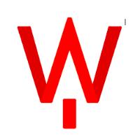 Wanup