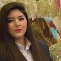 Hira Chaudhry